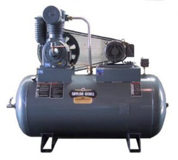 A/C & Air Equipment
