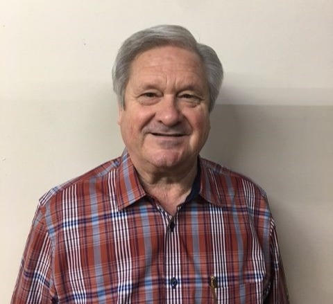 Carl Turner, Owner
