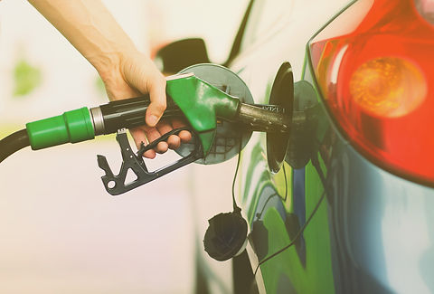 best-save-gas-tips-and-prices-new-braunf