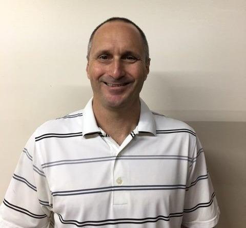 Bob Turner, Manager
