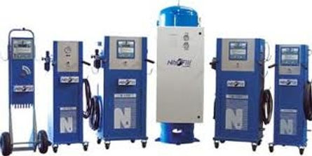 nirtofill-nitrogen-tire-air-inflation-ge