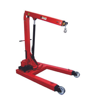 1a-norco-3-ton-hydraulic-crane-dealers-t