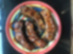 ribs 2020.JPG