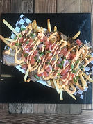 loaded fries 2020.JPG