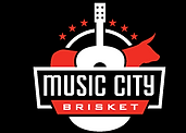 Music City Brisket Food Truck
