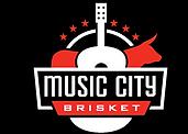 Music City Brisket Food Truck