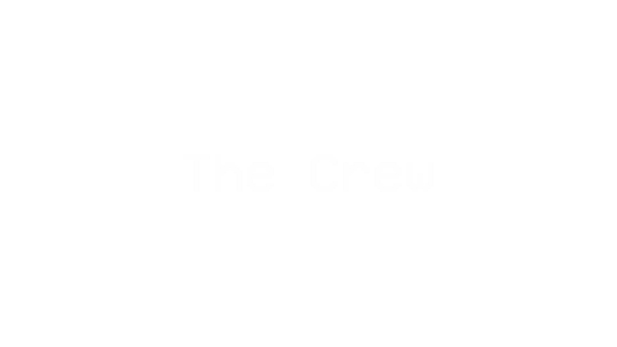 The Crew.png