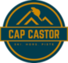 Cap_Castor_Final_Couleur_modifié.png