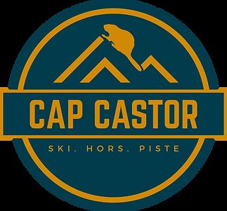 Cap_Castor_Final_Couleur.png