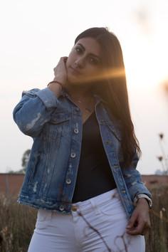 Sofía Trujeque