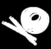logoArtboard 10.png
