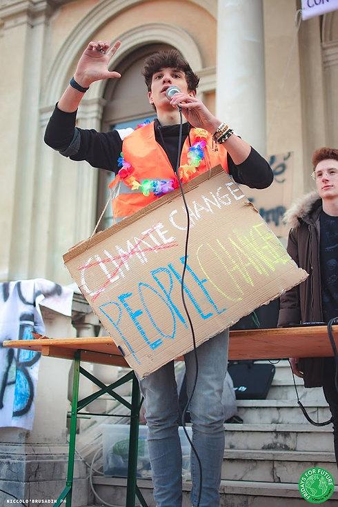 ClimateChange_PeopleChange.jpg