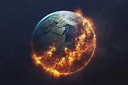 EarthOnFire.jpg
