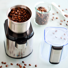 blaupunkt mlynek do kawy1.jpg