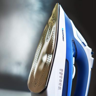blaupunkt zelazko HSI401_6.jpg