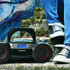 Blaupunkt Boombox2.jpg