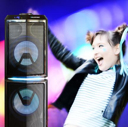 Blaupunkt_Audio5.jpg