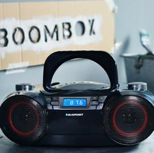 Blaupunkt Boombox.jpg
