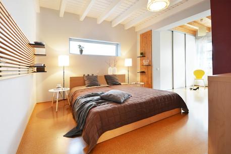 homestaging Streim_schlaffzimmer.jpg