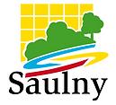 logo Saulny.png