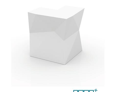 Origami Angle