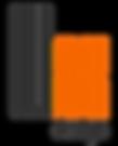 logo waxdesign _ 17092018.png