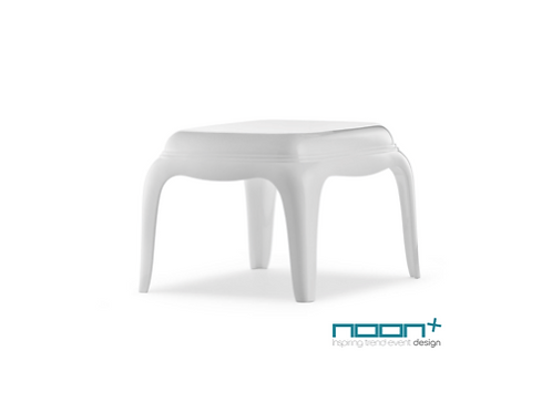 Barok table
