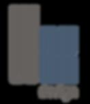 Logo Waxdesign | 17092018 - copie.png