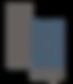 Logo Waxdesign   17092018 - copie.png