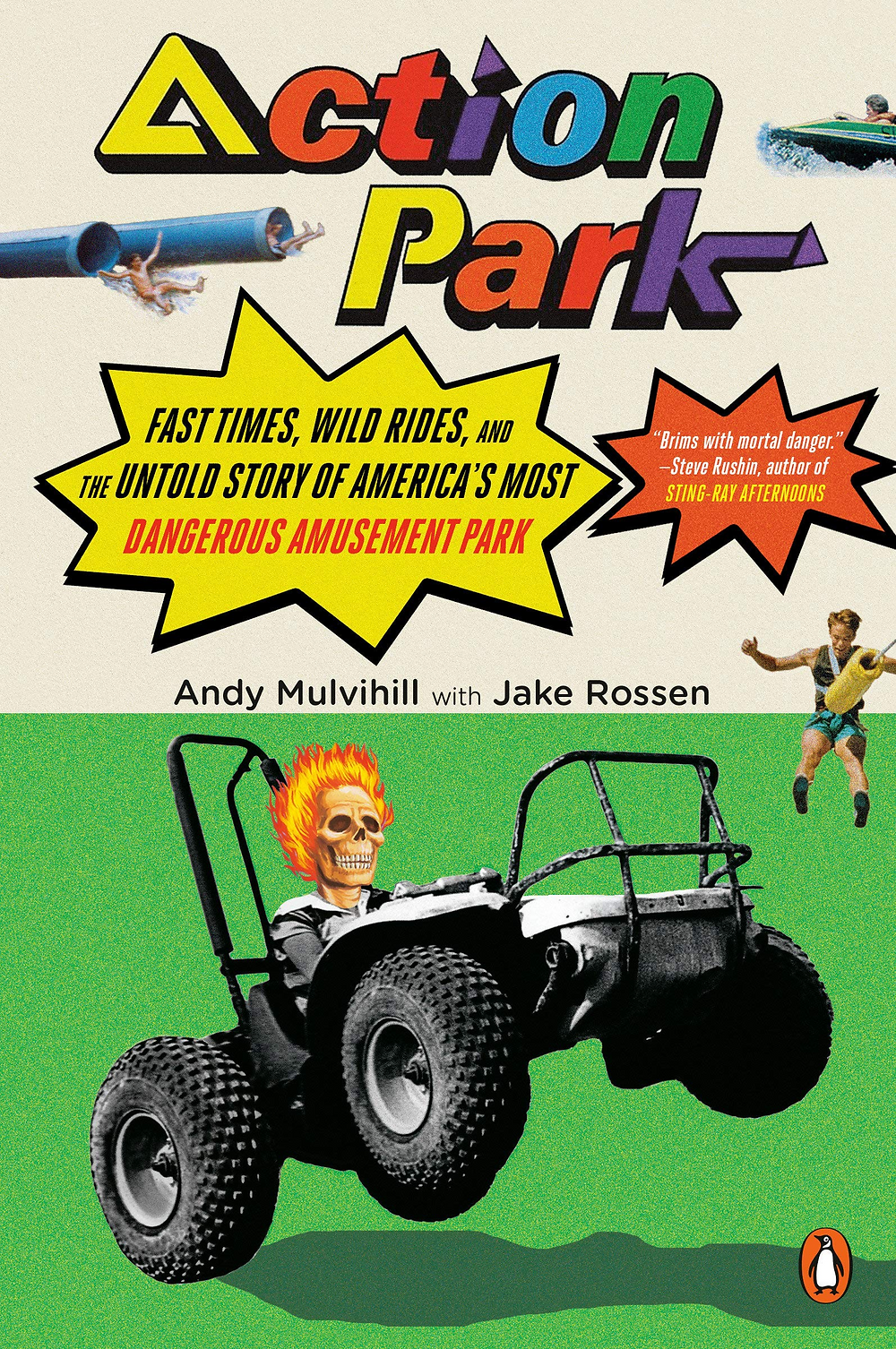 book cover, book jacket