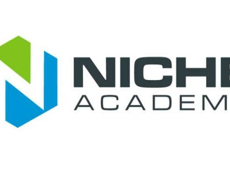Forever Learning: Niche Academy Video Tutorial