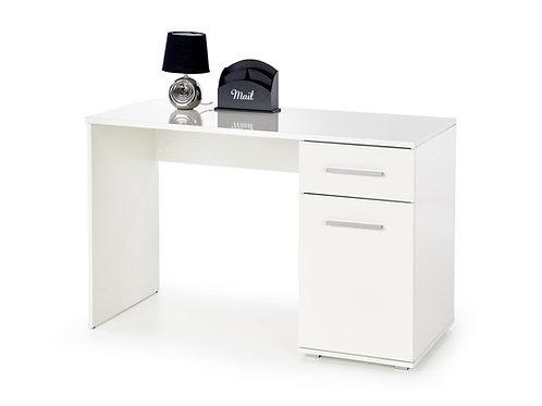 Lina työpöytä