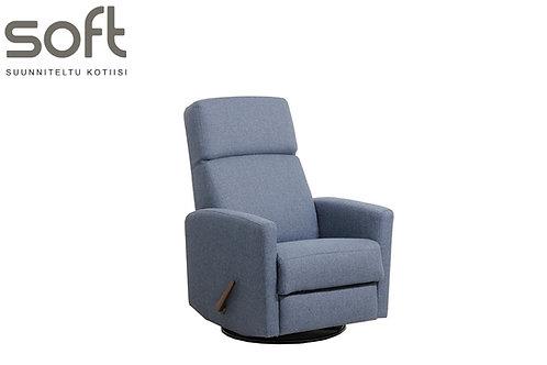 Knox recliner
