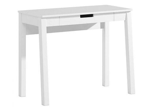 Emilia Työpöytä 90x40