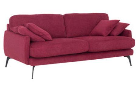 Dream sohva