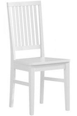 Ida tuoli