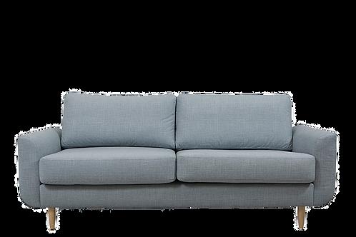 Alias ja Alias plus -sohva