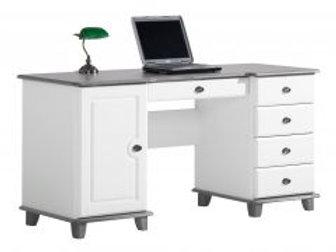 Viktoria kirjoituspöytä 160