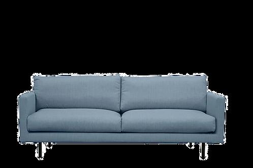Juno 3,5 sohva