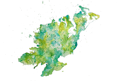 map watercolor-coloured.png
