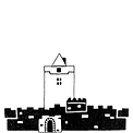 doe-castle.png