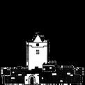 doe-castle.png