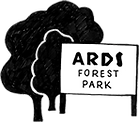 Ards Forest Park.png