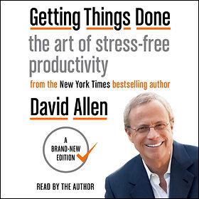 getting-things-done-9781508215547_hr.jpg