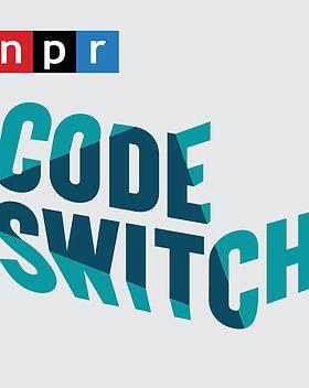 code switch.jpg