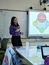 teaching.jpg