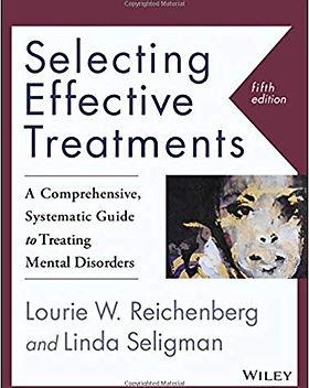 Selecting effective treatments.jpg
