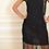Thumbnail: Vestido lola