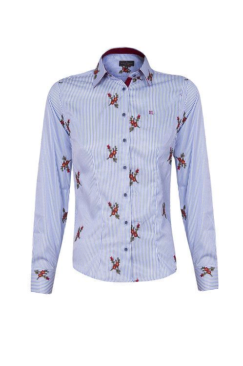 Camisa Jules