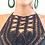 Thumbnail: Vestido Lyla